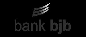 Bank-BJB-300x129-2.png