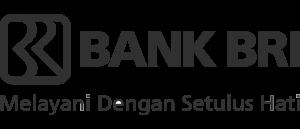 Bank-BRI-300x129-2.png