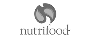 Nutrifood-300x129-2.png