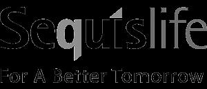 SequisLife-300x129-2.png