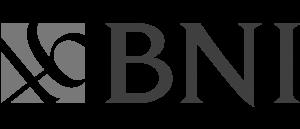 Bank-BNI-300x129