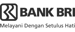 Bank-BRI-300x129