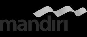 Bank-Mandiri-300x129