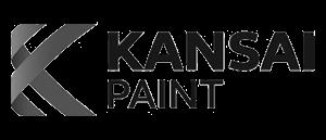 Kansai-Paint-300x129