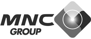 MNC-Group-300x129