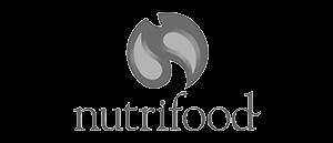 Nutrifood-300x129