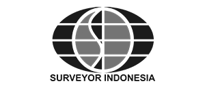 Surveyor-Indonesia-300x129